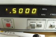 DSCN2583