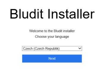 bludit01