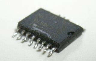 PCF8574_1